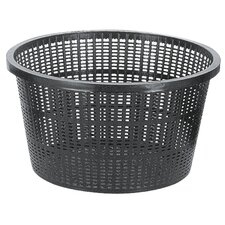 <strong>United Aquatics</strong> Aquatic Deep Round Plant Basket
