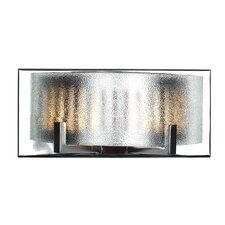 <strong>Alternating Current</strong> Firefly 2 Light Bath Vanity Light