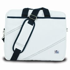 <strong>SailorBags</strong> Messenger Bag