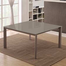 Napels Dining Table