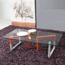 Tangle Coffee Table
