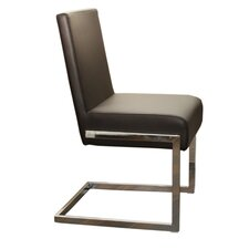 <strong>Casabianca Furniture</strong> Fontana Dining Chair