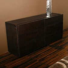 Astoria 6 Drawer Dresser