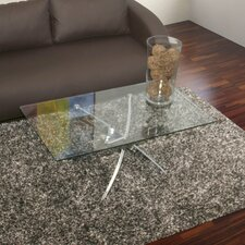 <strong>Casabianca Furniture</strong> Julia Coffee Table