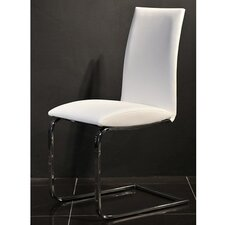 <strong>Casabianca Furniture</strong> Murano Dining Chair