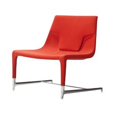 <strong>Casabianca Furniture</strong> Modena Chair