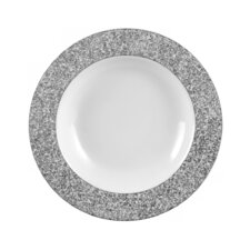 Holiday 23cm Soup Plate