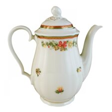 Marie Luise 6 Cup Coffee Pot