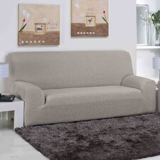 Carla 3 Seater Sofa Cover