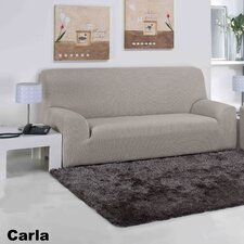 Carla 2 Seater Sofa Cover
