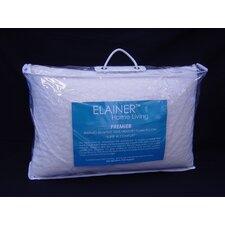 Premier Memory Foam Pillow