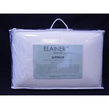 60cm Superior Breathable Pillow