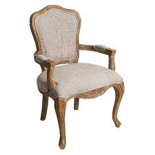 Lauryn Carver Chair