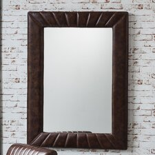 Leyland Wall Mirror