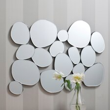 Sten Wall Mirror