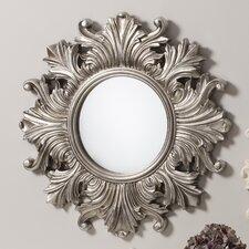 Regis Mirror