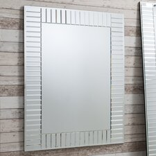 Mondello Wall Mirror