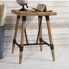 Flanders Side Table