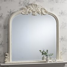 Heversham Wall Mirror