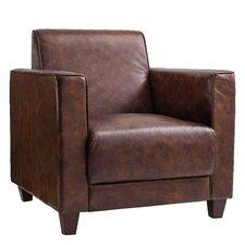 Granada Club Chair