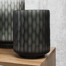 Aubrey Carved Vase