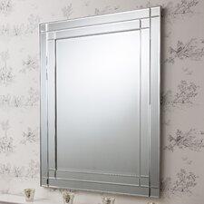 Irvin Wall Mirror