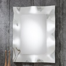 Heyworth Wall Mirror