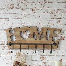 Home Hanging Rack