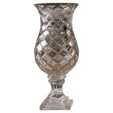 Beachamp Vase