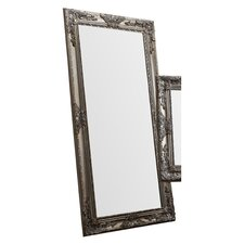 Hampshire Leaner Mirror