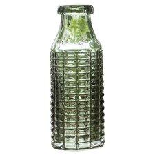 Pennington Bottle Vase (Set of 2)