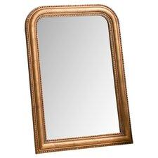 Worthington Arch Mirror