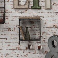 Langton Wire Storage Unit