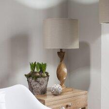 Argenta Floor Lamp