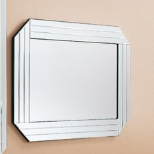 Burgate Wall Mirror