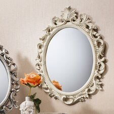 Napoli Mirror (Set of 4)