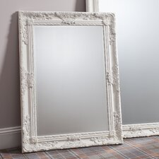 Hampshire Wall Mirror