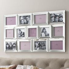 Valetta Collage Photo Frame