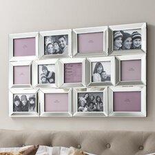 Valetta Collage Photo Frame