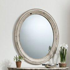 Stoddard Wall Mirror