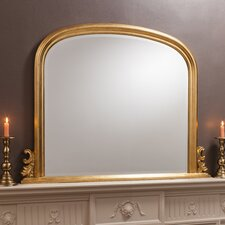 Thornby Mirror