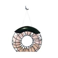 Birdlife Ring Feeder for Fat Ball