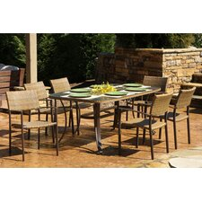 Maracay 7 Piece Dining Set