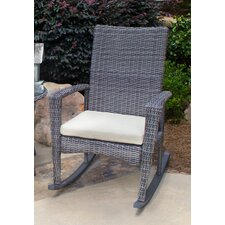 Bayview Rocker Chair