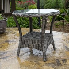 Bayview Side Table