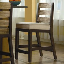 "Park Avenue 25.5"" Bar Stool"