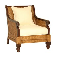 Trinidad Chair