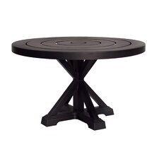 New North Shore Kotlas Dining Table