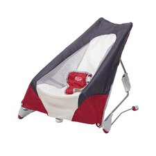 Tiny Love Take Along Bouncer