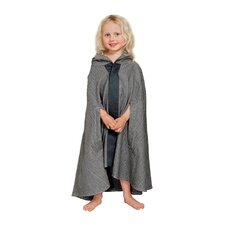 Junior Bathcape